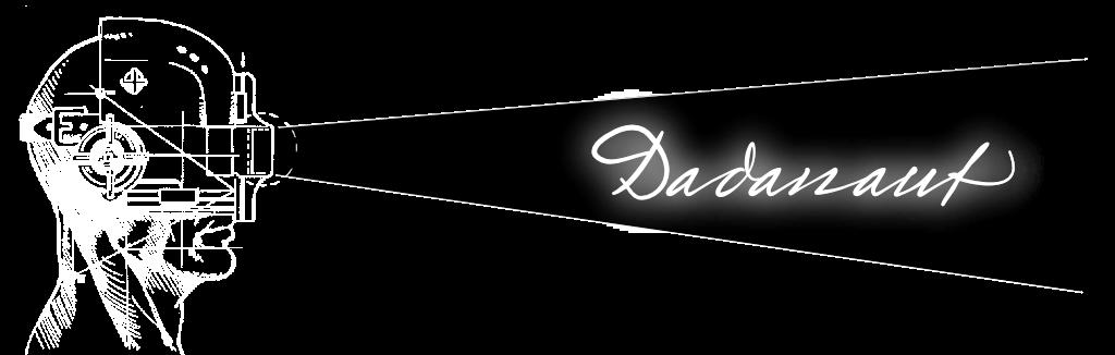 Dananaut erzeugt durch Instrumentalmusik feinstes Kopfkino.