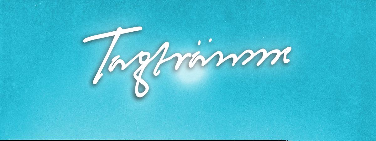 Daydreams - Tagträume - Dadanaut