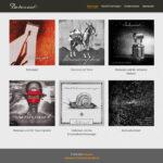 Neustart: Relaunch für dadanaut.de ab Mitte 2018