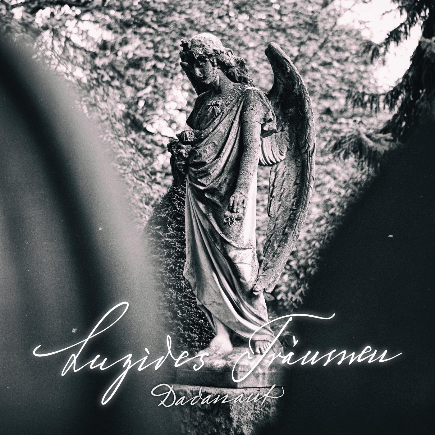 Luzides Träumen - Ein Lied von Dadanaut
