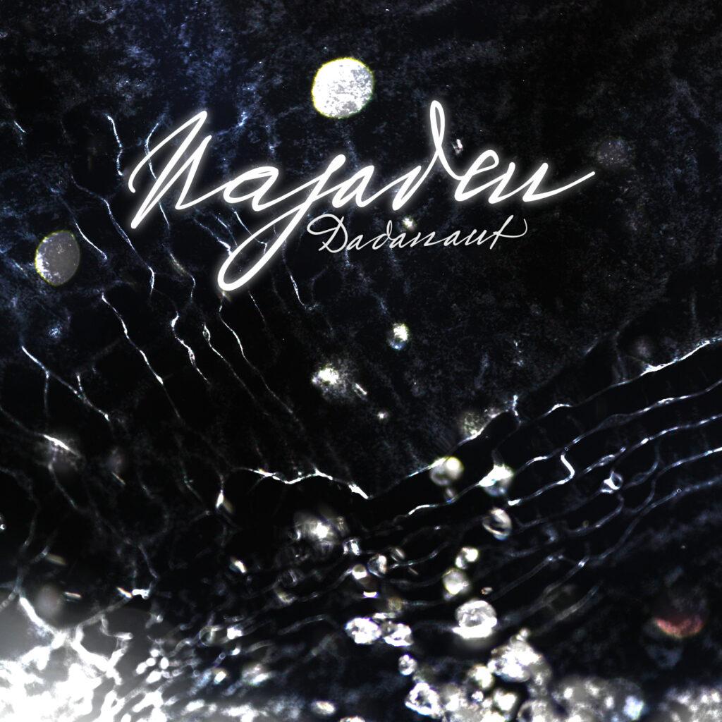 Najaden – Titelbild zum Demo-Lied